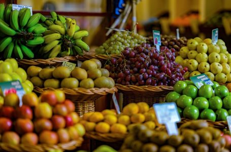 fruit for diabetes and weight loss